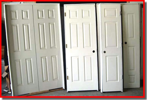 Pre Hung Doors White & Quality Irish Made Pre Hung Doors By Internal Doors Ireland