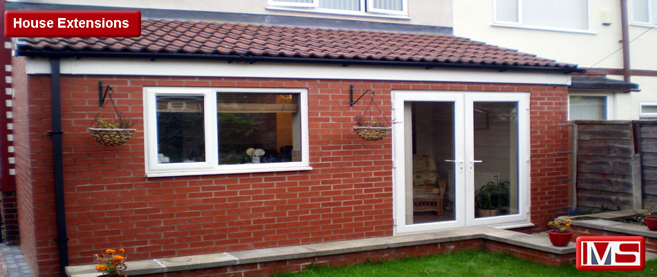 House Extensions Cork Home Extensions House Extensions Ireland