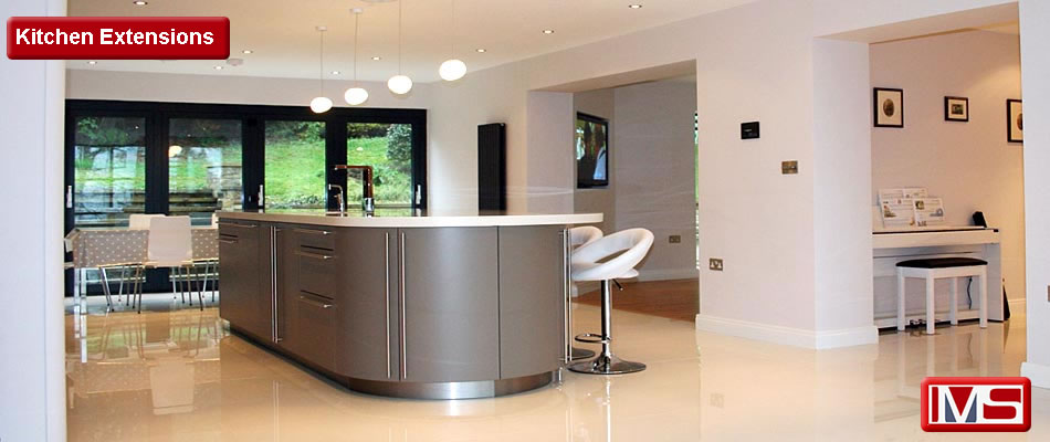 Kitchens Nolan Kitchens Contemporary Kitchens Fitted Kitchens Intended For Kitchen Ideas